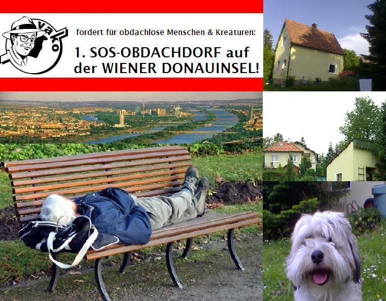 sosobdachdorf1.jpg